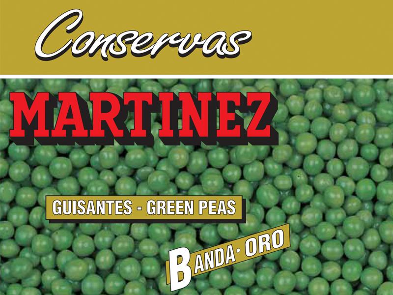 Acheter et comparer des séjours avec 'Martínez'
