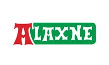 Alaxne