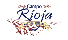 Campo Rioja