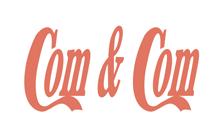 Com & Com