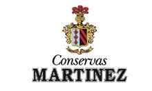 Conservas Martínez