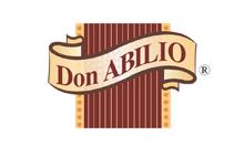 Don Abilio