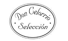 Don Celorrio Selección