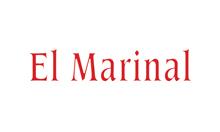 El Marinal