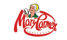 MaryCarmen