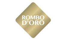 Rombo d'Oro