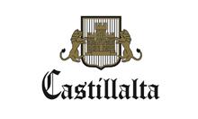 Castillalta