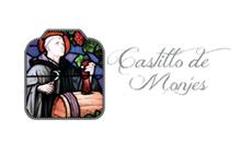Castillo de Monjes