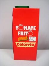 10073 Tomate Frito Brick 800 gr