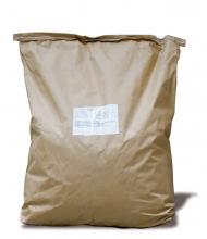 Copos de patata sacos 12,5 kg.