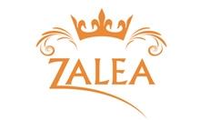 Zalea